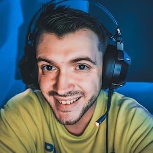 Profile picture of wpengine