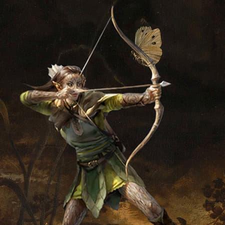 avatar for Shen Foster