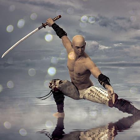 avatar for Jason Chaffetz
