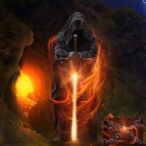 Group logo of Diablo 3